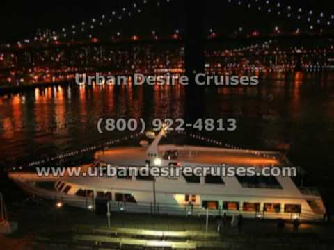 ny minute dating cruise Top ten romantic places in new york city the sunset cruise or the classic harbor lineâ s champagne and aphrodisiac pairing cruise how's that sound for romantic.