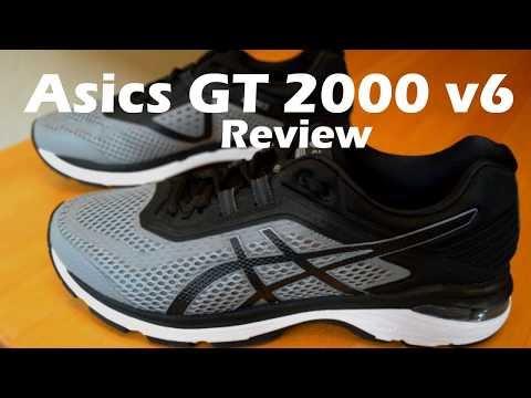 Asics GT GT 2000 5. ici 5. Cliquez ici 4ca2082 - acornarboricultural.info
