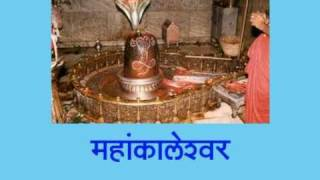 Hindu festival of Lord Shiva : Maha shivaratri 2014 Part 1