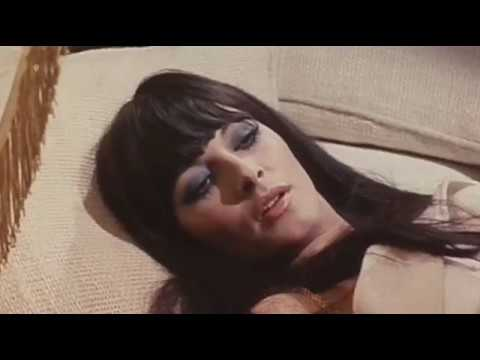 La Minorenne Movie 1974 Italian Adult HD Movie from YouTube · Duration:  1 hour 19 minutes 26 seconds