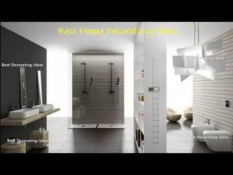 Simple bathroom designs kerala | The Best Small ...