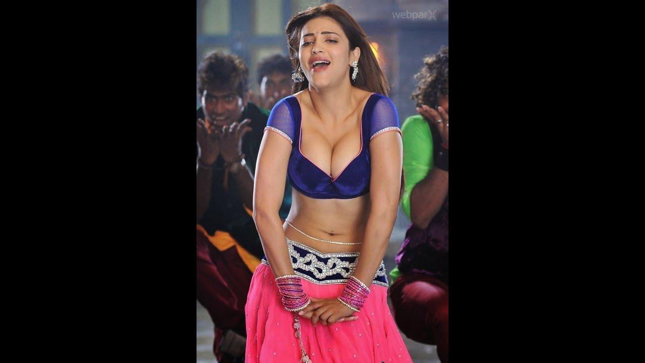 I wont sing Shruti Hassan - YouTube