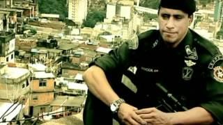 Baixar Policia de elite 1 Brasil BOPE