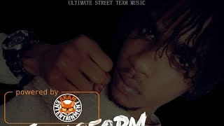 Dheno Antaraag - Transform [Kill Count Riddim] April 2018