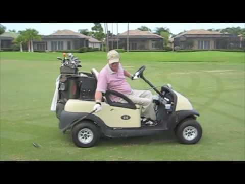 Florida Open for Golfers with disabilities and/or ...