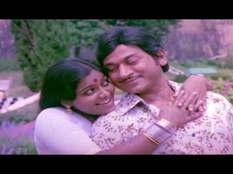 Hosa Belaku Kannada Movie Songs || Ravi Neenu Aagasadinda || Dr Rajkumar || Saritha