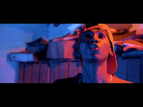 Watch @Te3vo_ZW 's video for #UsedTo featuring @R_peels and @Mclynebeats
