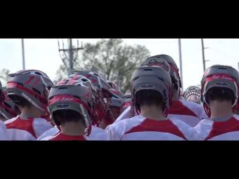 487cb5345 Fair Lawn High School marching band to kick off season - WorldNews