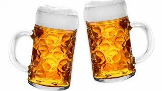 Варим крафтовое пиво дома