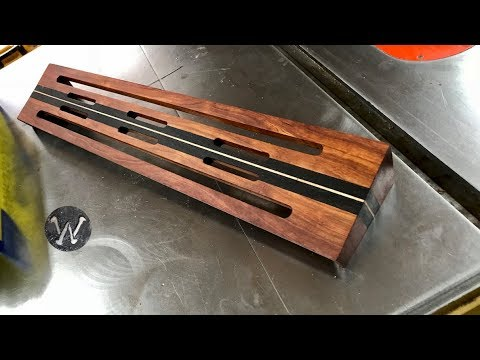 WOODEN VENT COVER'S
