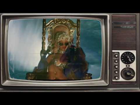 2016 Carolina Music Video Awards (Teaser)