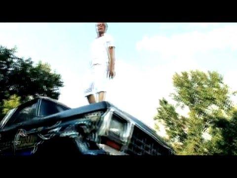 Music video Дуня - Закономерные случайности
