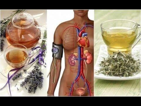 Verlaag je bloeddruk