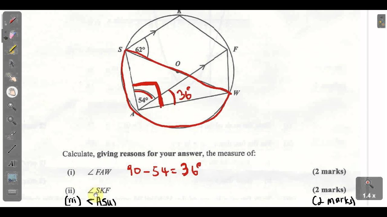 cxc past papers mathematics january 2014 Online help for cxc csec mathematics, past papers, worksheets, tutorials and solutions.
