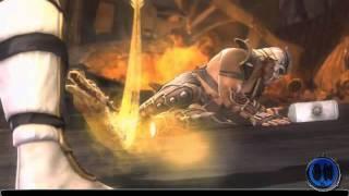 Modo história do Mortal Kombat com legendas em português (26) FINAL