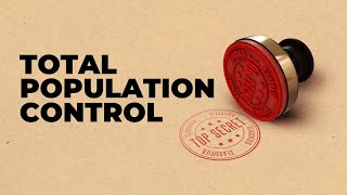 Whistleblower:  NSA Goal Is 'Total Population Control'