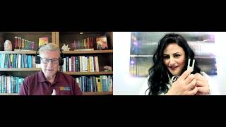 #147 The Magic of Sound Frequency Healing - SOMA ENERGETICS and SOLFEGGIO TUNING FORKS (David Hulse)
