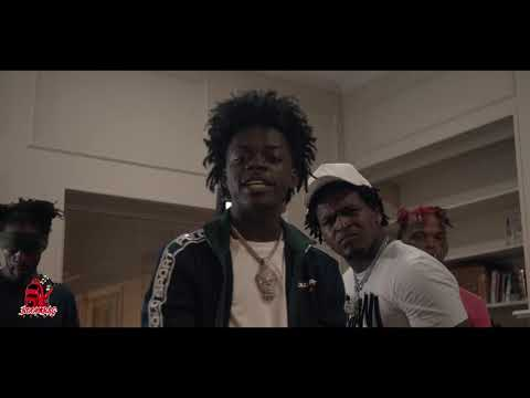 "Lil Jairmy x Quin NFN  ""Chrome""  (Official Video)"
