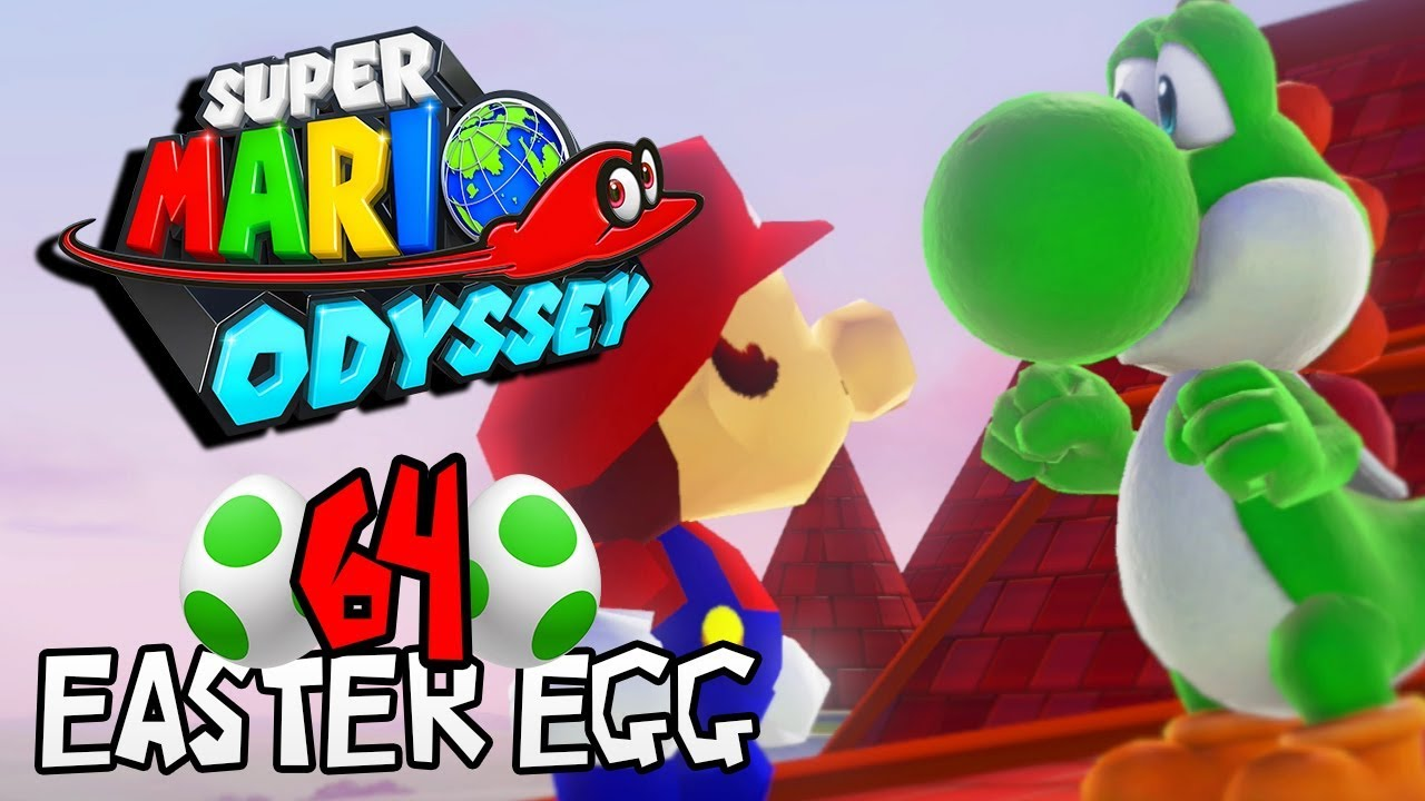 super mario odyssey game download for android