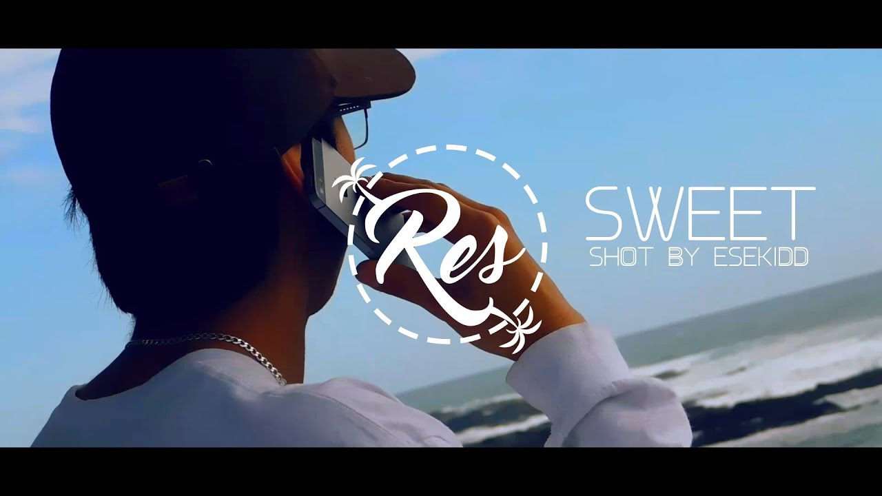 res-sweet-video-oficial-trap-chileno-res-music
