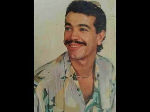 nasro interview complet radio el bahdja 2018 حوار الشاب نصرو كامل على راديو البهجه