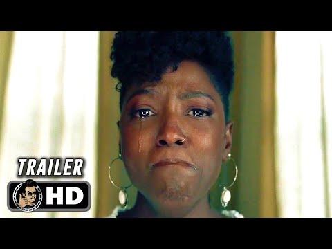 QUEEN SUGAR Season 5 Official Trailer (HD) Ava DuVernay Series