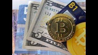 Как создать свой список биткоин кранов и заработать бесплатный биткоин