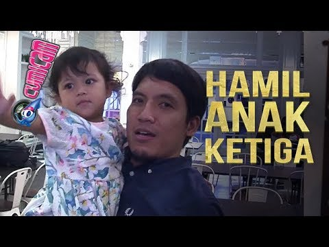 Natasha Hamil Anak Ketiga, Desta Bahagia Banget - Cumicam 17 Juli 2018 Mp3
