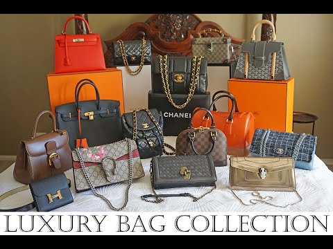 best-to-worst-designer-luxury-handbag-collection-review-with-modshots---hermes,-chanel,-delvaux-etc
