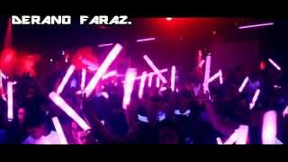 ★best★dirty dutch★madness★bangers★2014★[ep.22]★