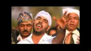 Kanth Kaler | Gur Ton Bina | Brand New Full Bhajan 2013