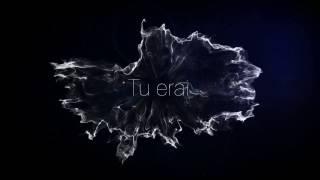 Download Speak feat. GUZ - Tu Erai [Official Lyric Video] Mp3 and Videos