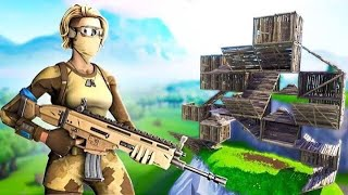 Fortnite Battle Royale India! Thank you Plastic for the gift