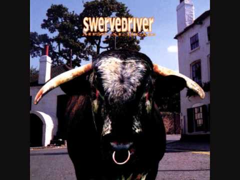 swervedriver blowin cool