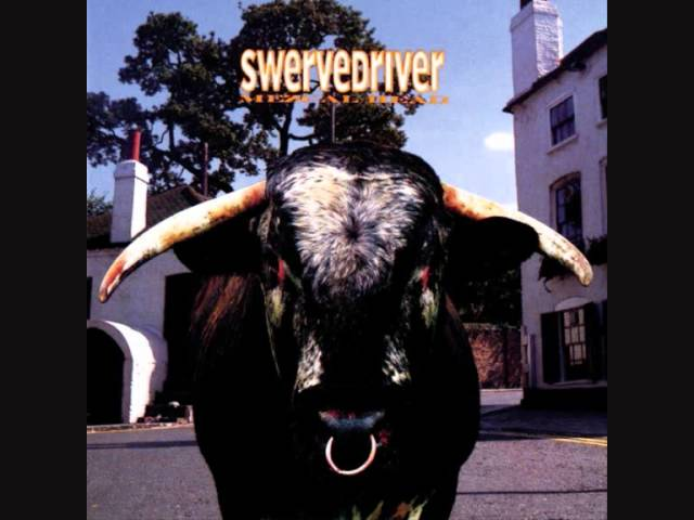 swervedriver-blowin-cool-mralstec
