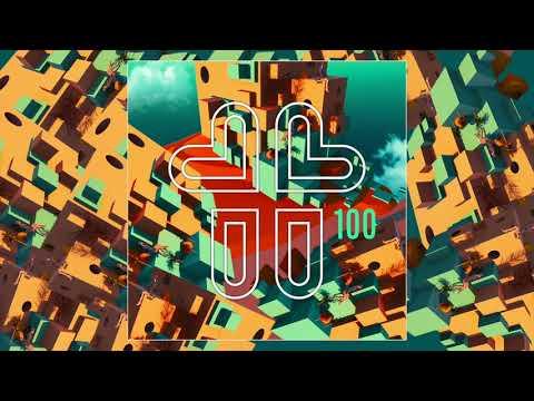 Sam Feldt - Heartfeldt Radio #100
