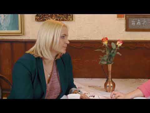 Figurska i Terlikowska rozprawiają o seksie!