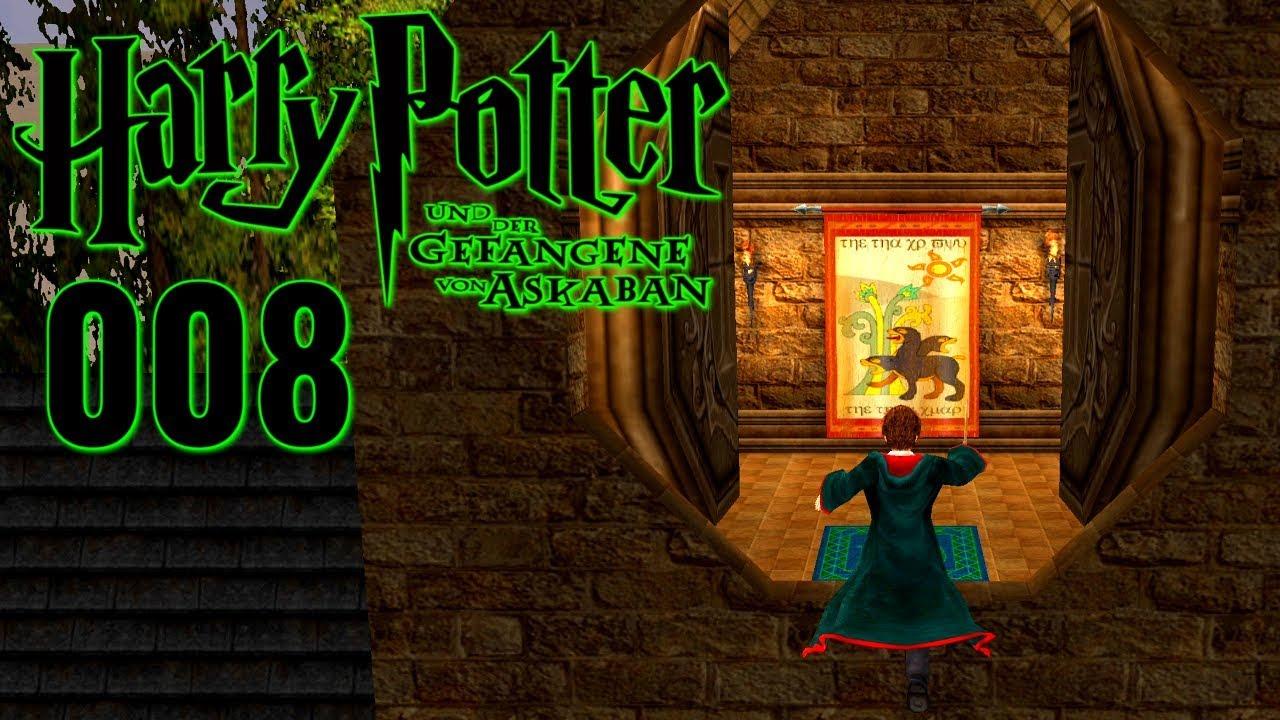 Harry Potter Und Der Gefangene Von Askaban Streamkiste