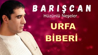 Barışcan URFA BİBERİ Official Video