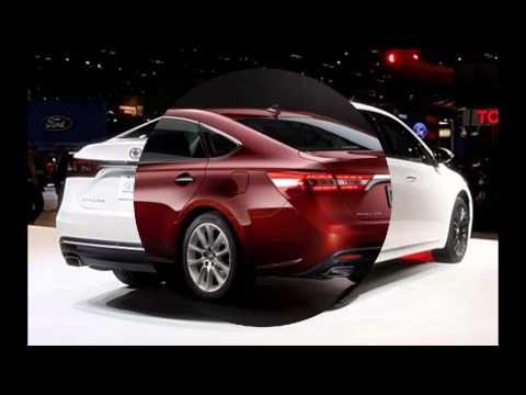 2017-toyota-avalon-|-sedan-luxury-car-all-new-review