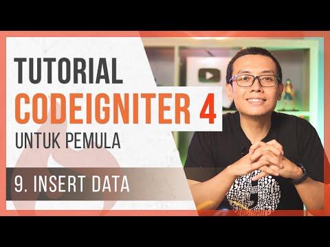 tutorial-codeigniter-4-untuk-pemula-|-9.-insert-data