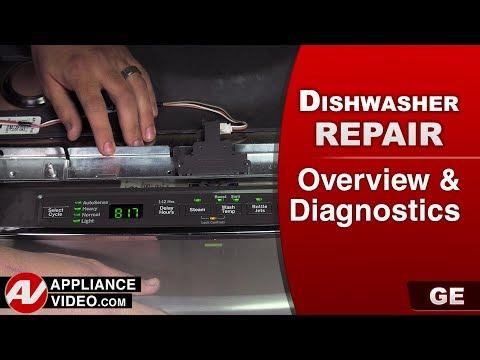 ge-dishwasher---overview-diagnostics-and-error-codes