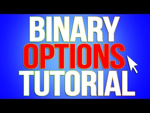 BINARY OPTIONS TUTORIAL: IQ OPTION STRATEGY 2016, BINARY TRADING (BINARY OPTIONS STRATEGY 2016)