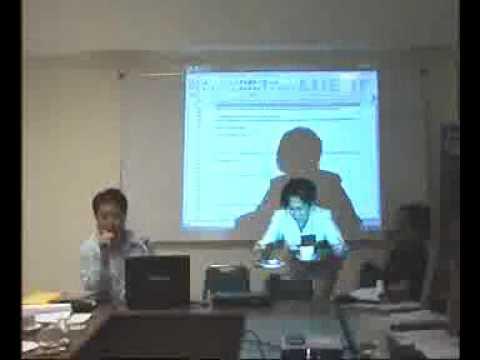 Diskusi BETA-UFO di forum MSC (Metafisika Study Club) membahas tentang Proyek Serpo