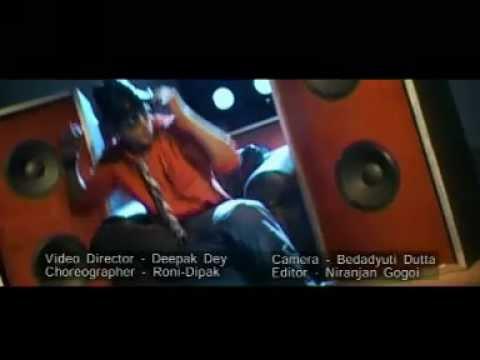 Download TIK TOK TIK TOK choreographed and Directed by DEEPAK DEY for HENGUL THEATER