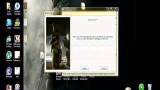 How to download and install Medal of Honor 2010