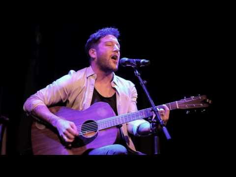 Matt Cardle - Starlight | The Hippodrome Casino 17.02.2017 HD