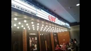 Video CGV Blitz Cinemas Eco Plaza Citraraya Tangerang download MP3, 3GP, MP4, WEBM, AVI, FLV September 2018