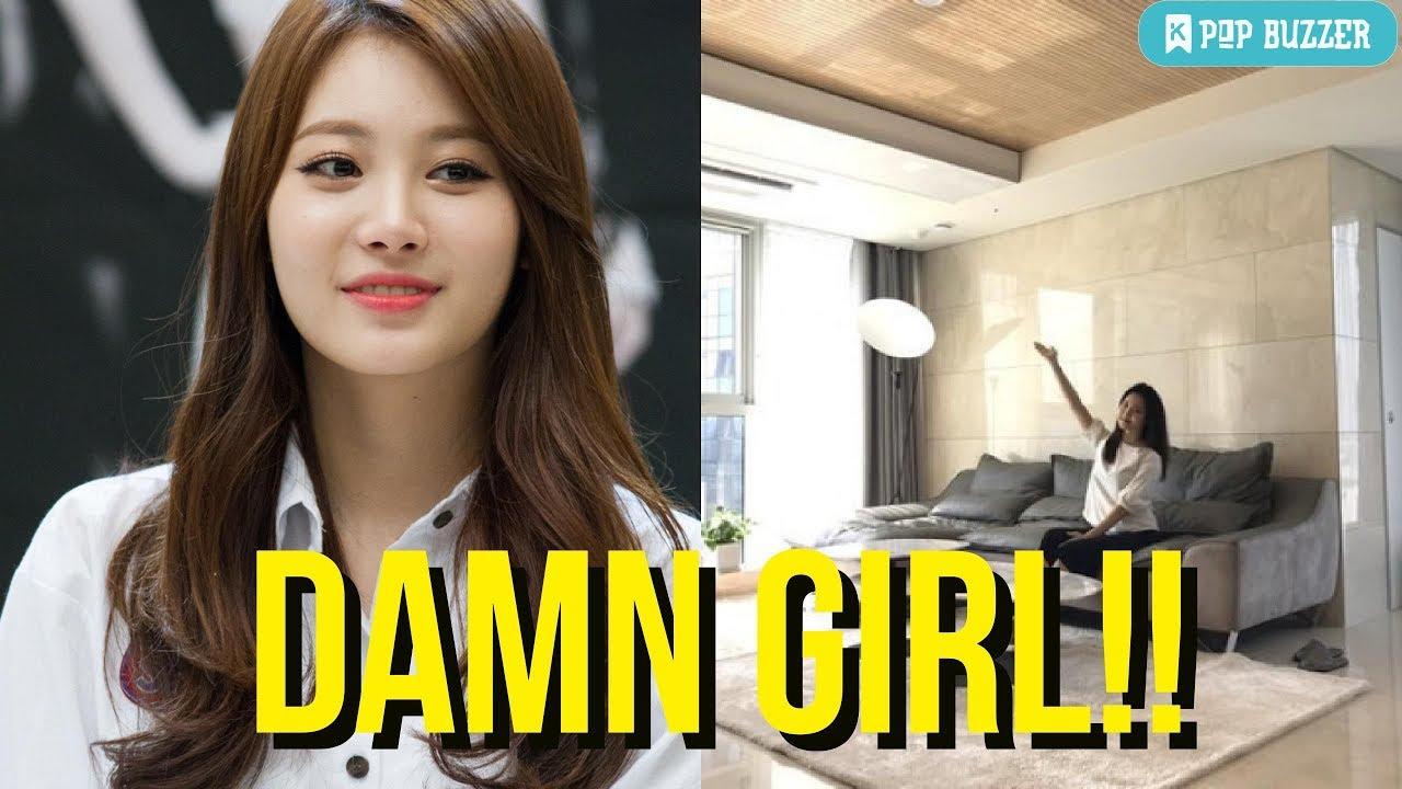 Yura girls day dating