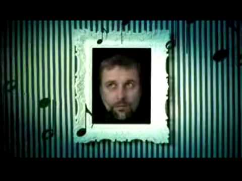 I CAN SEE(Circle Research Remix) JAZZANOVA / VIDEO